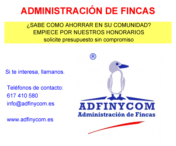 Administración Gratis